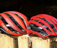 The Giro Aether and Kask Valegro are two great helmets that are super popular here at GC. Cycling Helmet, Helmets, You Got This, Bike, Popular, Veils, Biking, Hard Hats, Bicycle