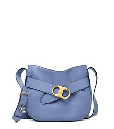 11e631712942 Sites-ToryBurch US-Site. Leather Crossbody ...