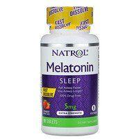 Iherb Com Vitamins Supplements Natural Health Products Biotin Melatonin Promote Healthy Hair