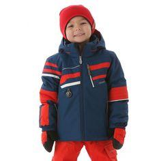 5afd7bf3e551 33 Best Obermeyer Winter Apparel images