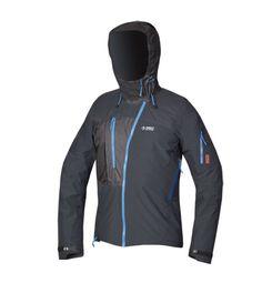 Jacket DEVIL ALPINE Jacket, Made in Europe - Direct Alpine s.r.o.
