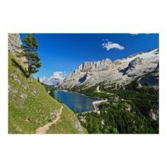>>>The best place          Dolomiti - Fedaia pass with lake Posters           Dolomiti - Fedaia pass with lake Posters we are given they also recommend where is the best to buyReview          Dolomiti - Fedaia pass with lake Posters Review on the This website by click the button below...Cleck Hot Deals >>> http://www.zazzle.com/dolomiti_fedaia_pass_with_lake_posters-228922259379909751?rf=238627982471231924&zbar=1&tc=terrest