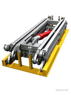 scissor lift mechanism design Motorcycle Lift Table, Bike Lift, Metal Projects, Welding Projects, Welding Tools, Table Élévatrice, Lift Design, Dump Trailers, Building Stairs