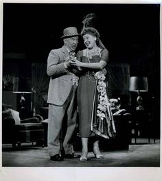 William Frawley and Vivian Vance I Love Lucy Show, My Love, William Frawley, Vivian Vance, Lucy And Ricky, Desi Arnaz, Divorce Lawyers, Comfort And Joy, Love Yourself First
