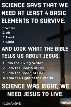 74 Best God+ faith+ knowledge =spiritual awakening!!! images