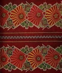Image result for 1920/30s russian textiles