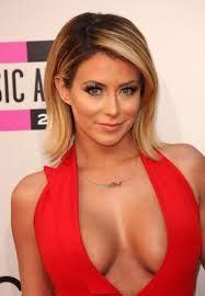 Image result for Aubrey O'Day