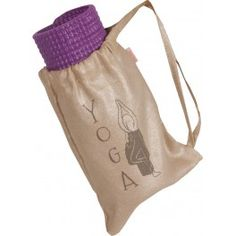 Maileg Yoga Matress in bag - Medium