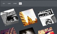 Cool jQuery images Filters effect. http://www.htmldrive.net/items/demo/1155/Cool-jQuery-images-Filters-effect