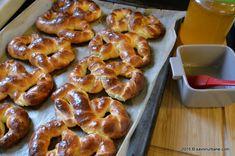 Mucenici moldovenesti de dulce   Savori Urbane Sausage, Urban, Food, Sweet, Sausages, Essen, Meals, Yemek, Eten