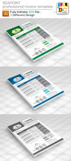 Camping Sticker Set with Tent and Sleeping Bag Sleeping bags - money receipt design