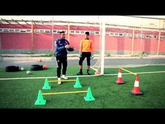 120 Ideas De Porteros Portero Entrenamiento Entrenamiento Futbol