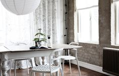 Style Files: Nordic and Nice | The Design Confidential