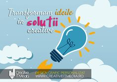 Branding, Design, Creative, Movie Posters, Brand Management, Film Poster, Identity Branding, Billboard