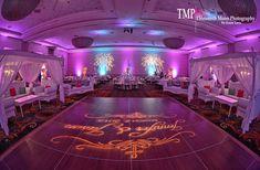 Disney Fairy Tale Wedding at Walt Disney World: Jenn + Jason | Magical Day Weddings | A Wedding Atlas Fan Site for Disney Weddings