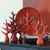 Found it at Wayfair - Coral Sculpture