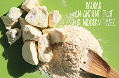 Baobab: ancient fruit in modern times - Eco products Baobab Tree, Relieve Constipation, Regulate Blood Sugar, Modern Times, Agape Church, Free Food, Smoothies, Vitamins, Eco Products