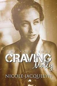 Craving Molly Read Online Nicole Jacquelyn