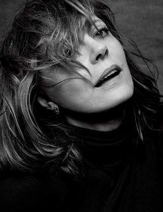 - Slideshow - Susan Sarandon - Interview Magazine