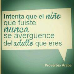 proverbios arabes - Buscar con Google