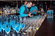 Motel One @ Panoptic Events Motel, Events
