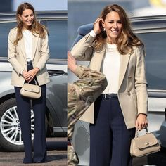 Duchess Kate, Duke And Duchess, Duchess Of Cambridge, Princess Charlotte, Princess Kate, Kate Grace, Prince William And Catherine, Royal Life, Kate Middleton Style