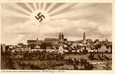 Oliver Gußmann « rothenburg-blog