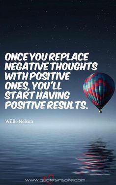 nice 44 Stay Positive Quotes Good Vibes Inspire For You
