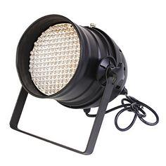 LED Par Light (177 LEDs) – LightSuperDeal.com