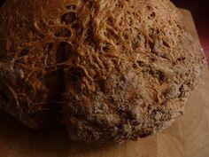 Pinking Shears: Soda bread Pinking Shears, Soda Bread, Food, Meals