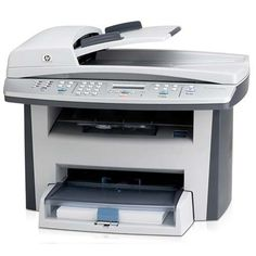 HP LaserJet 3055 All-In-One Laser Printer for sale online Printer Price, Hp Printer, Laser Printer, Printers On Sale, Multifunction Printer, Printer Cartridge, Paper Tray, Printer Types, Letter Size Paper