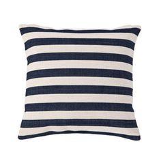 Minnetonka Indoor/Outdoor Pillow http://shopmack.com/products/minnetonka-indooroutdoor-pillow/ #MACK
