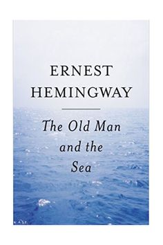 The Old Man and the Sea goodhousemag