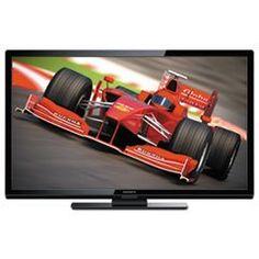 * LED HDTV, 46, 1080p, Black * ***.  #COU #Home