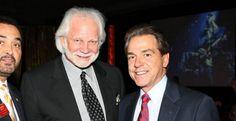 Nick Saban's statement on passing of Ken Stabler