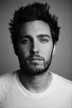 Josh Franceschi :) Beautiful Men, Beautiful People, Pretty People, Austin Jones, Celebrities Exposed, Love Band, Pop Punk, Paramore, My Favorite Music