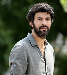 160 Engin Akyürek Ideas Engin Akyürek Turkish Actors Actors