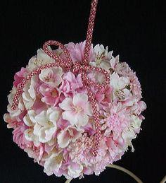 Sakura Bouquet