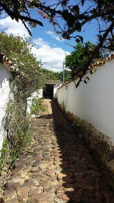 La quinta de los virreyes en villa de leyva Colombia