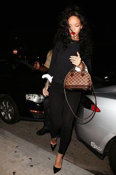 2019 LV Trends For Women Style,New Louis Vuitton Handbags Collection Michael Kors Designer, Louis Vuitton Designer, New Louis Vuitton Handbags, Louis Vuitton Alma, Lv Handbags, Handbags Online, Designer Bags, Vintage Louis Vuitton, Designer Handbags