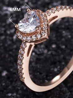 Diamond Engagement Rings Tiffany S Top 10 One Orra Jewellery Near