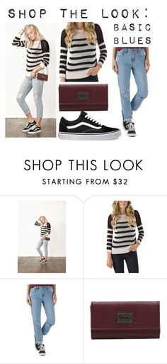 """""""Looks We Love 