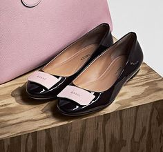 Bally Online Store | Shop Luxury Shoes, Bags and Accessories