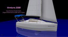 Big Lake, Small Lake, Big Yachts, Boat Lights, Luxury Rv, Sport Boats, Cool Boats, Fresh Water Tank, Yacht Design
