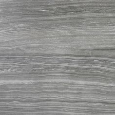 Casa Roma ®, Algonquin Limestone - Carbon (SAN69177)