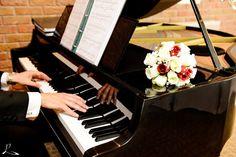 #LeaMarston #SuttonColdfieldPhotography #SuttonColdfieldWeddings #SuttonColdfieldWeddingPhotography #BrideAndGroom #Bride #Groom #WeddingDress #Weddings #WeddingPhotography #WeddingPhotographer #WeddingIdeas
