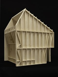http://eganwiesner.com/images/static/projects/timber-room/4.jpg