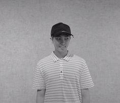 Rapmonster ❤ #BTS #방탄소년단