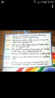 Geschenkidee Erzieherinnen- Smarties Box It's Your Birthday, Crafts For Kids, Preschool, Ads, Gifts, Blog, Pictures, Stocking Stuffers, Crafts For Children
