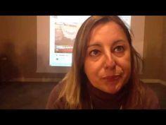 Scelti i due capogruppo del Movimento 5 Stelle: I 163 neo deputati del M5S si sono incontrati a Roma con Grillo e Casaleggio per eleggere i due capogruppo per Camera e Senato: Roberta Lombardi e Vito Crimi  - www.thereport.it
